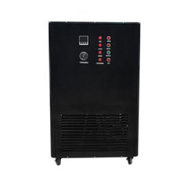 USA Lab 250°C 300L Recirculating Heater- RH-300L 300L/Min