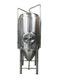 USA Lab Stainless Steel  Fermenter- 5 bbl