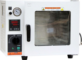 Ai ECO 250C 0.9 Cu Ft Vacuum Drying Oven with LED Lights-110V