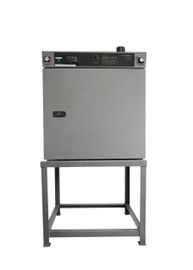 Used Test Equity FH5 Forced Air Oven