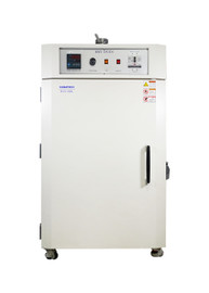 Used Canatech Forced Convection Oven