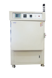 Used Canatech Vacuum Dry Oven - VC-336L