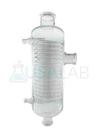New Style Auxiliary Condenser w/ GL For RE-1020 or RE-1050