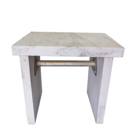 Anti Vibration Marble  Balance Tables (used)
