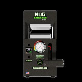 NugSmasher® XP