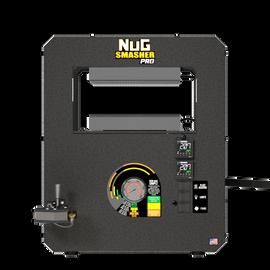 NugSmasher® PRO