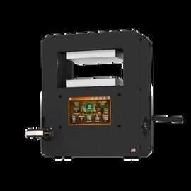 NugSmasher® Pro Touch