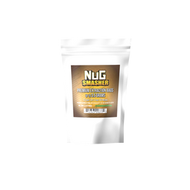 NugSmasher® - 3.5 Gram Extraction Bags