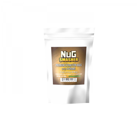 NugSmasher® - 14 Gram Extraction Bags