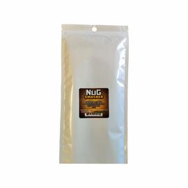 NugSmasher® - Hash Bags 3.5 × 9 25 Micron