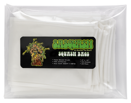 Squash Bags - Various sizes