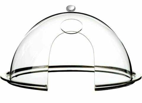 50L Rotovap Dome Cover