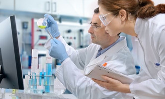 How to Start a Medical Lab Business