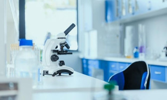 Effective Ways to Reduce Costs in Your Laboratory