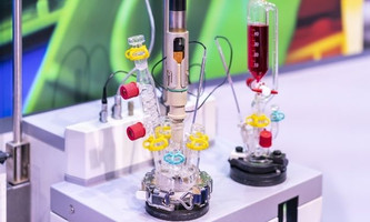 A Complete Guide To Fractional Distillation