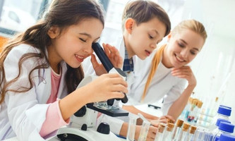 The Importance of Science Lab Equipment in Schools