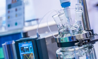 Top Signs You Should Upgrade Your Lab Equipment