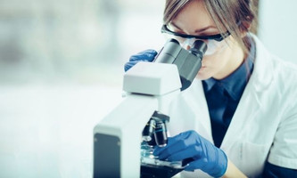 How To Handle, Clean, and Store Microscopes