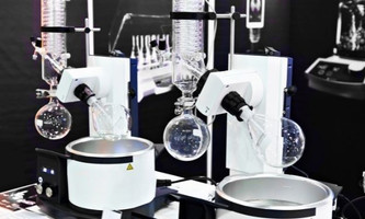 Lab Equipment That Must Be Regularly Assessed