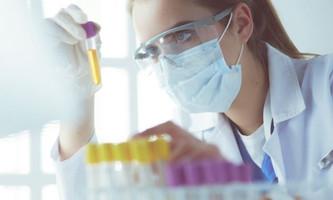 Tips for Improving Lab Ventilation