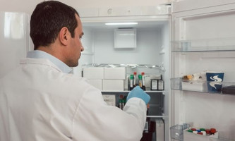 Considerations When Choosing a Laboratory Fridge or Freezer