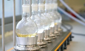 Practical Applications of Distillation
