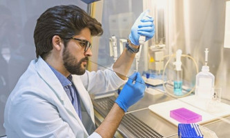 How To Improve Your Lab's Fume Hood Performance