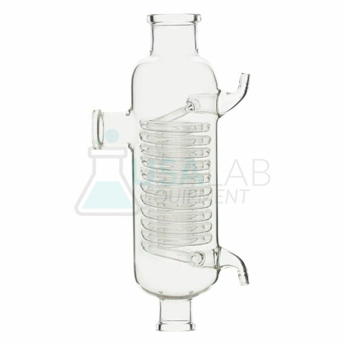 50L Auxiliary Condenser for USA Lab 50L RE-1050 Rotary Evaporator