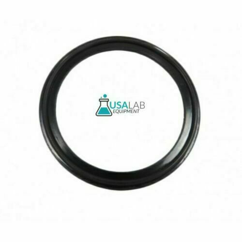 "USA Lab Buna-N Tri Clamp Gasket - 1.5"" to 12"""