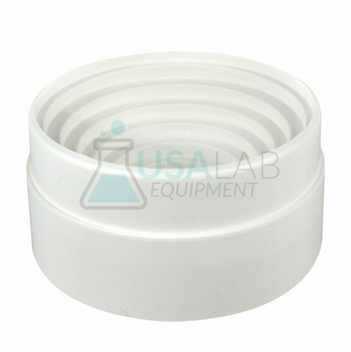 USA Lab Plastic Lab Stand Ring 90mm Up To 1000mL / 1L