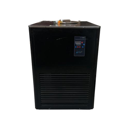 Recertified USA Lab -80°C 30L Recirculating Chiller DLSB-30/80 30L/Min