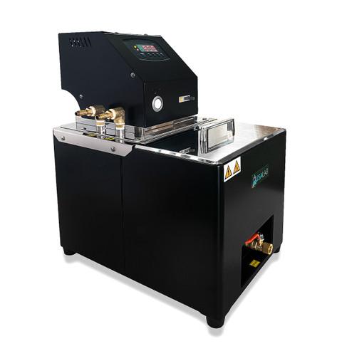 USA Lab 99°C 11L Compact Recirculating Heater 220-240V USA-RH-11L