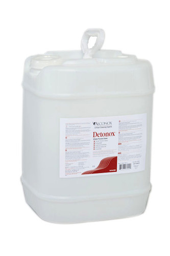 Detonox Ultimate Precision Cleaner