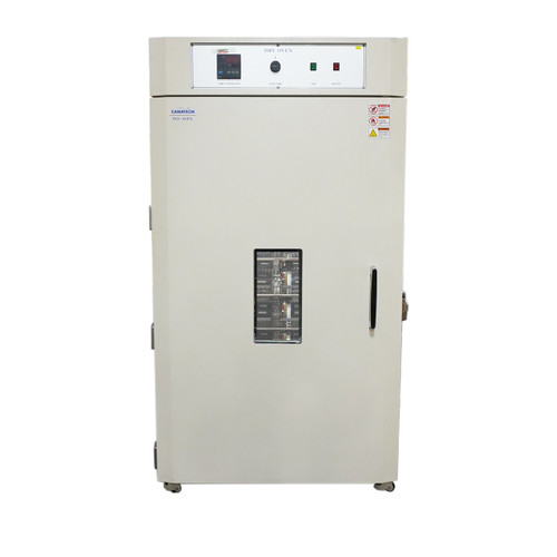 Used Canatech Electric Dry Oven - DO-1147L