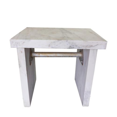 Anti Vibration Marble  Balance Tables (used)