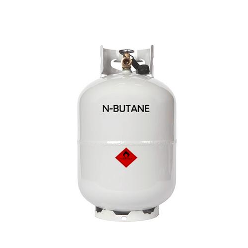 50LB N-Butane