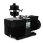 USA Lab 21CFM UVP-21 Corrosion Resistant 2-Stage Vacuum Pump