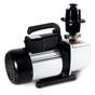 USA Lab VPD-280 8CFM 2-Stage Vacuum Pump