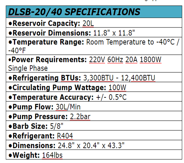 2040-specifications.png