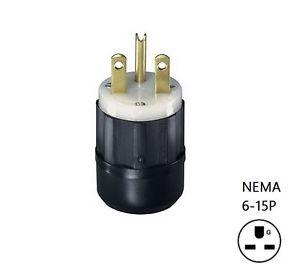 USA Lab 275/°C 5L Recirculating Heater RH-5L 18.3L//Min