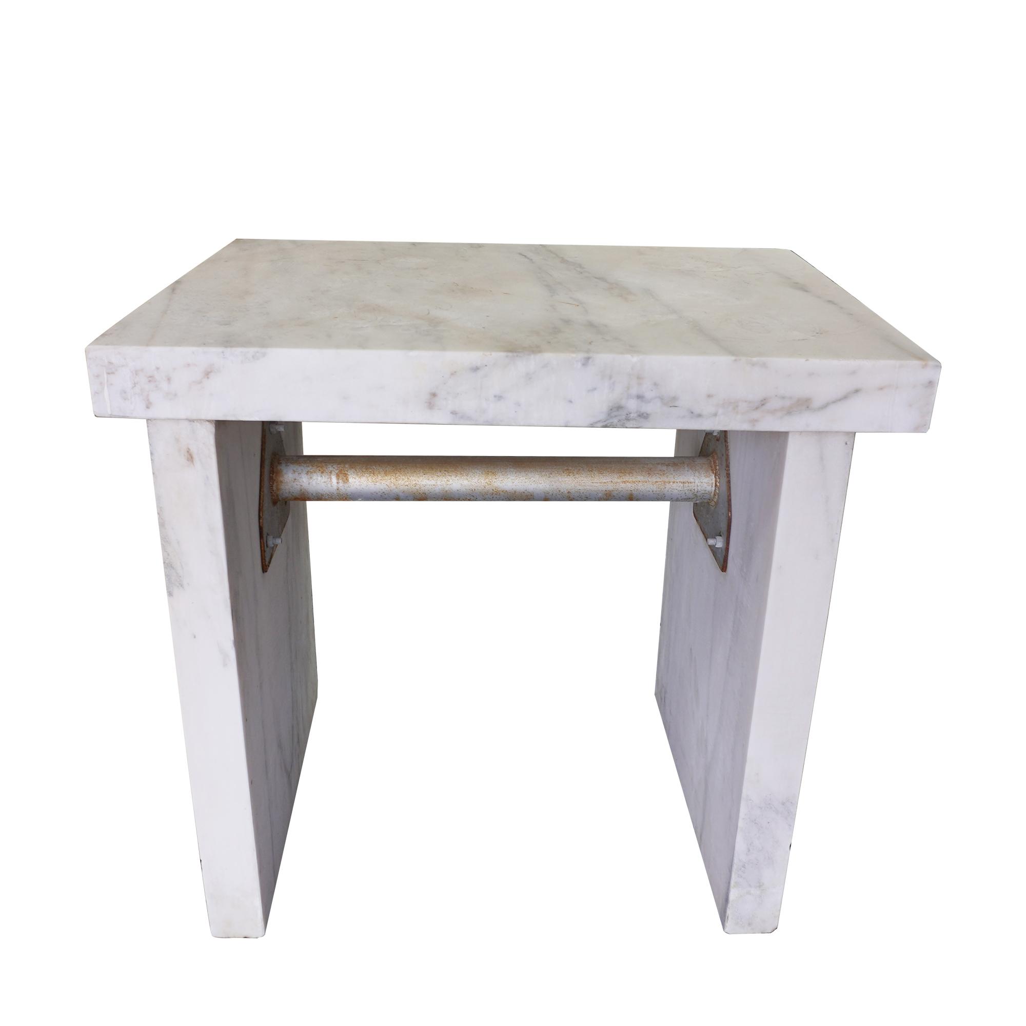 big-table-1.jpg