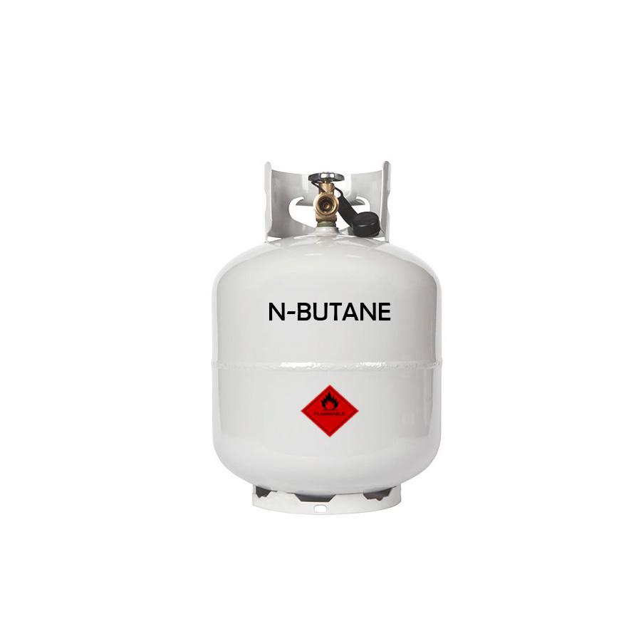 gas-cylinder-source-steel-20-lb-propane-lp-cylinder-4-copy.jpg