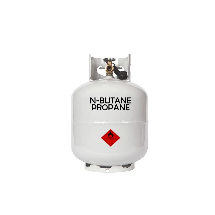 gas-cylinder-source-steel-20-lb-propane-lp-cylinder-ddcopy.jpg