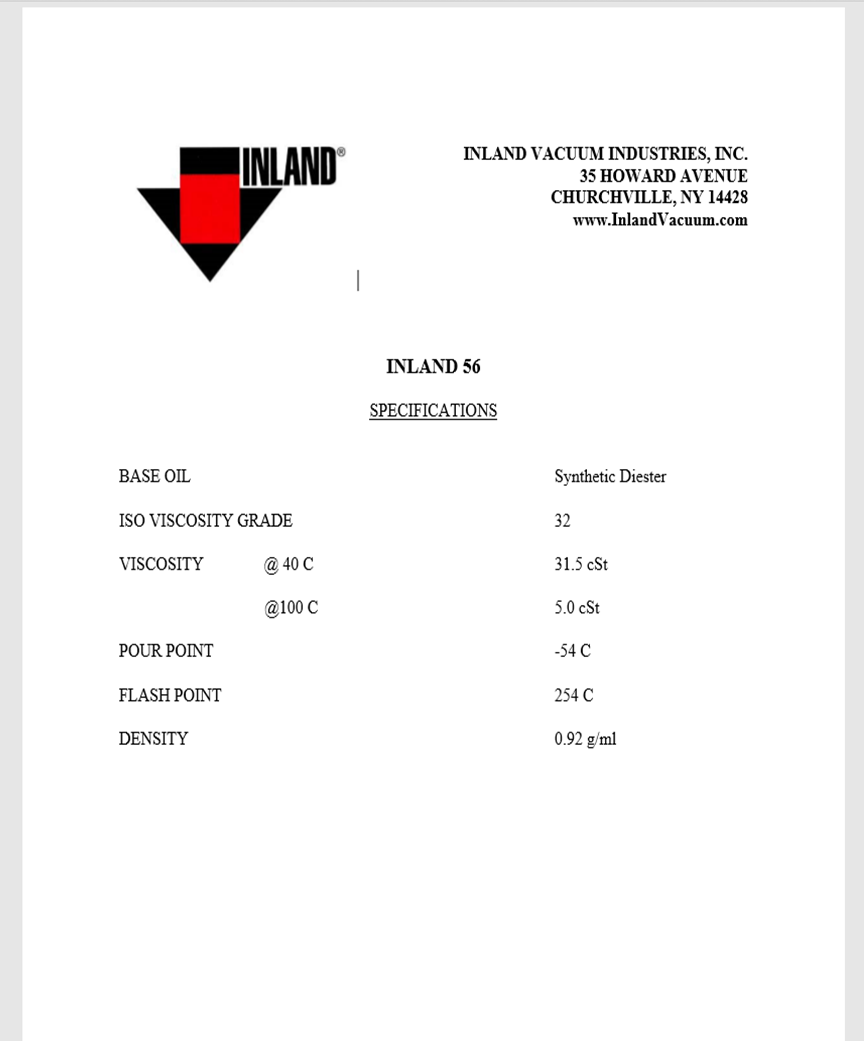 inland-56-info.png