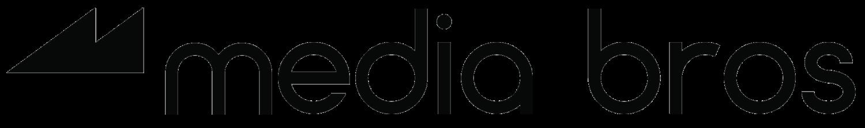 media-bros-logo-transparent.png