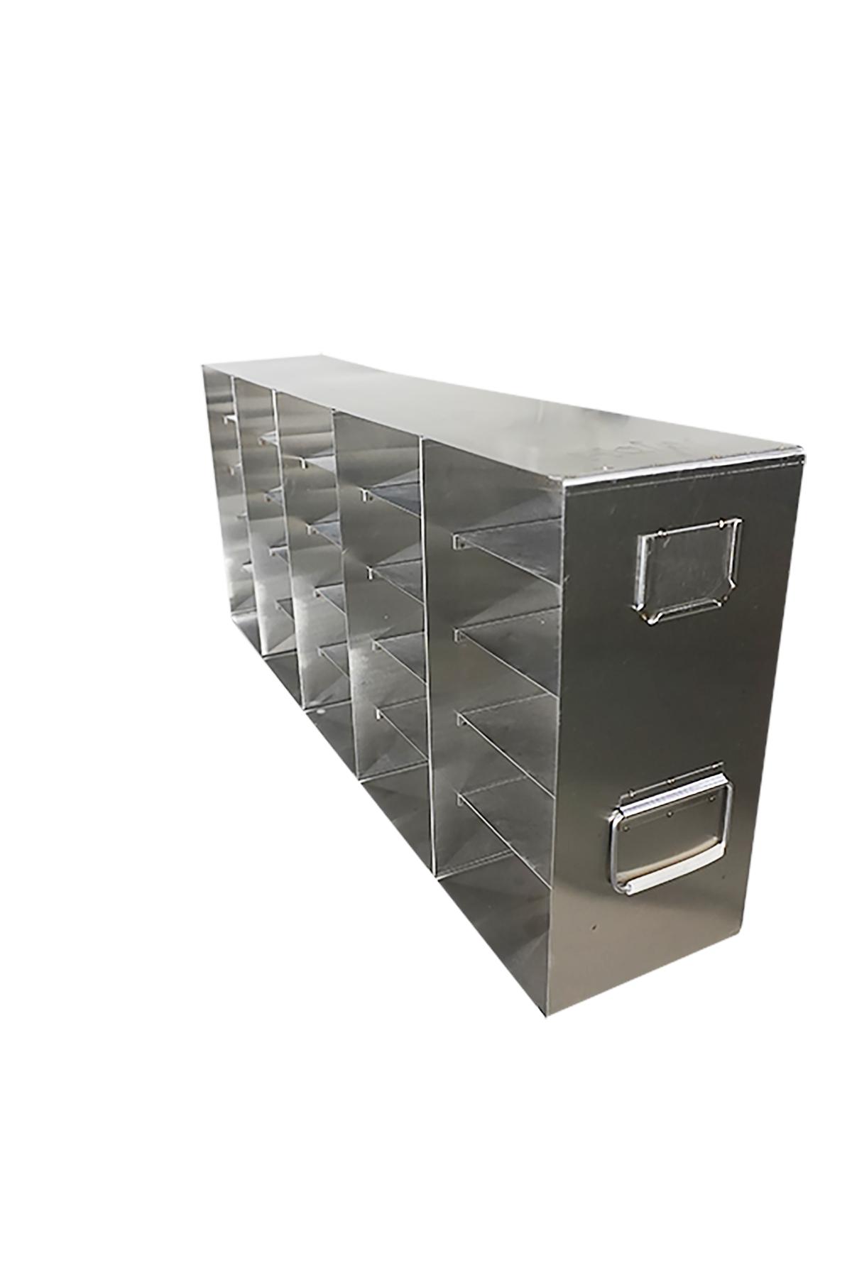open-rack-.jpg