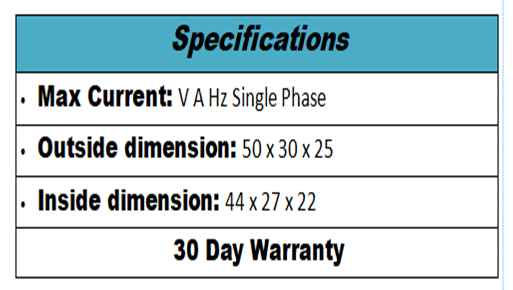 specification-for-cabinet-hood.png