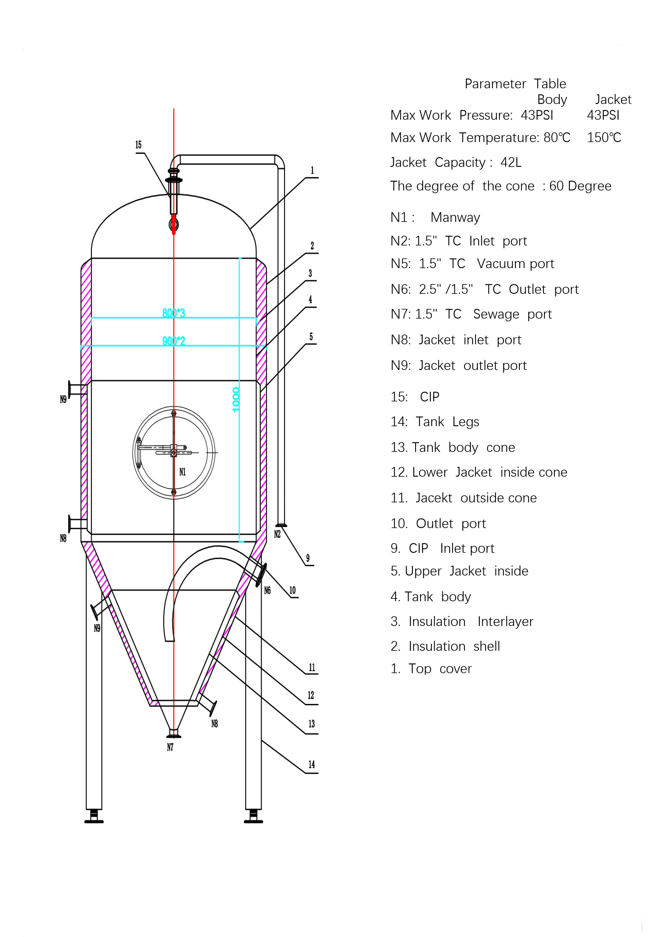 technical-information-of-this-5bbl-beer-tank-2-.jpg
