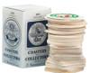 German Brewery Coasters 100 Pack