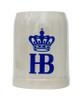 Hofbrauhaus Munchen Ceramic Coffee Cup
